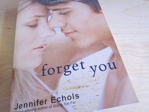 forget_you