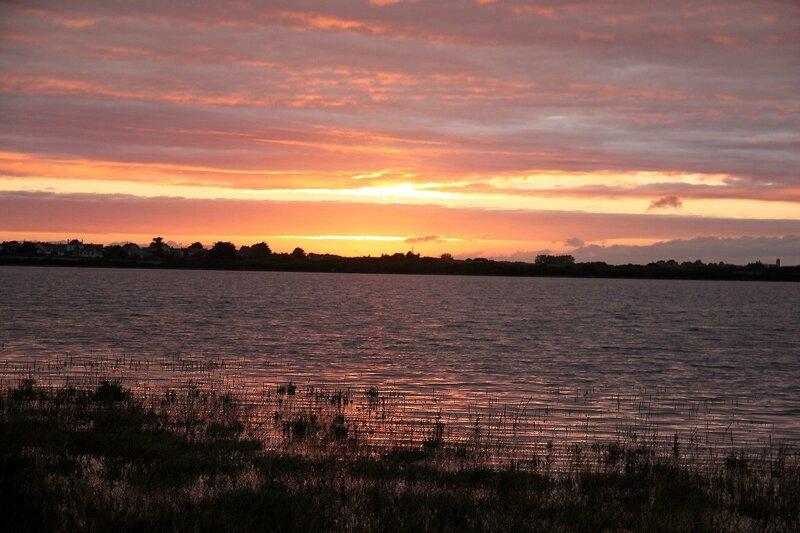 13-Bretagne-Isle (coucher de soleil)_0383