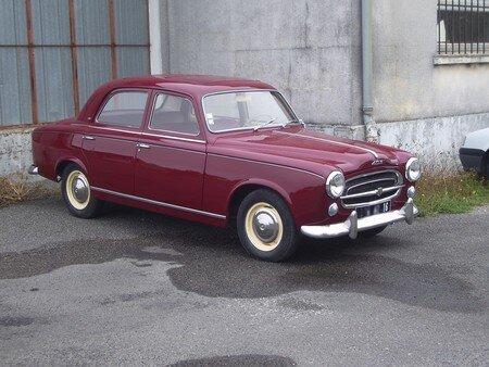 Peugeot403_2