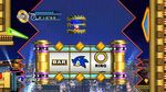 Sonic_4_Casino_Street_Zone_Screen_5