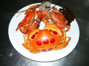 crabe_au_bouillon__4_