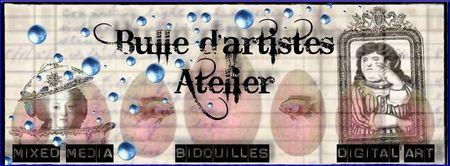 banni_re_Bulle_d_artistes_Atelier