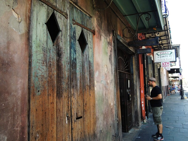new-orleans-2-5