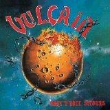 Vulcain - Rock n roll secours