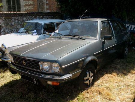 Renault20TSav1