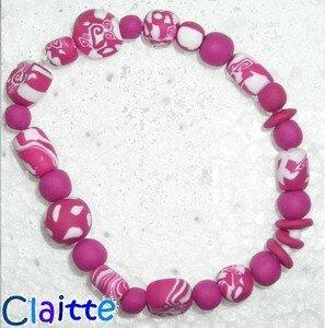 bracelet_rose
