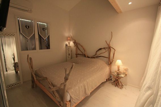 Best chambre en bois flotte photos design trends 2017 shopmakers us