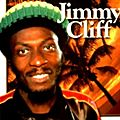 JIMMY CLIFF (1)