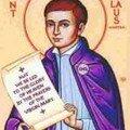 Saint Stanislas Kotska 2