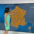 patriciacharbonnier04.2014_06_23_meteotelematinFRANCE2