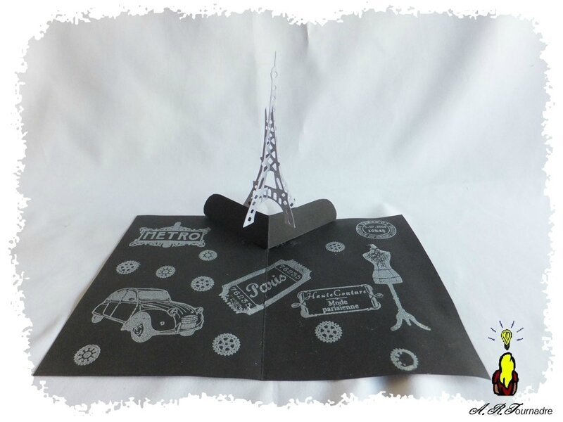 ART 2018 03 tour Eiffel pop-up 4