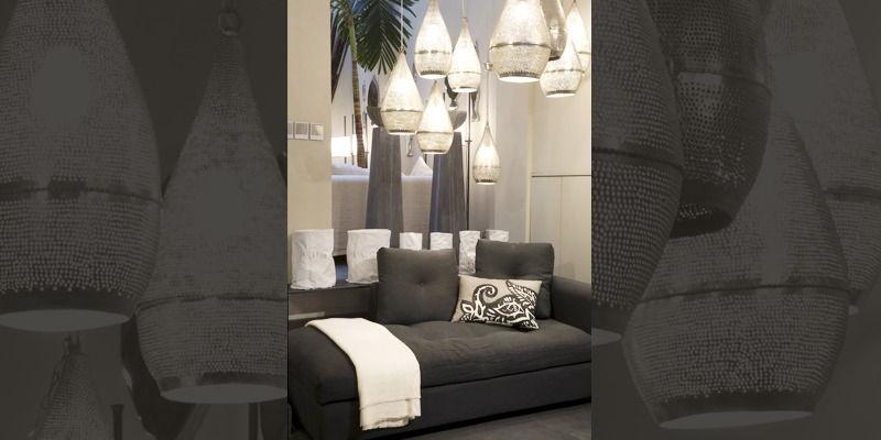 caravane collection le blog de pozzynette. Black Bedroom Furniture Sets. Home Design Ideas