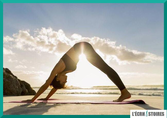 Ces-postures-de-yoga-vont-soulager-votre-dos-et-vos-hanches-en-seulement-4-minutes