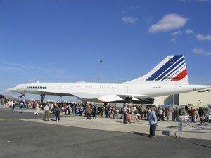 Concorde_N35