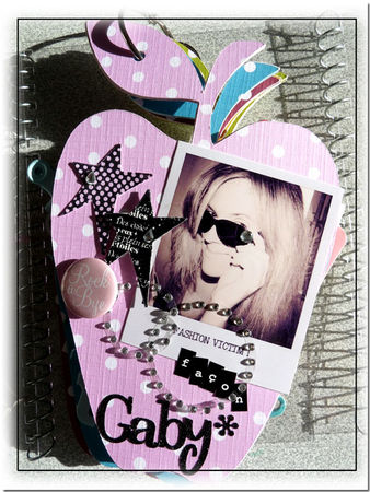 Page_GABY