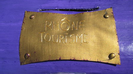 Rhone_Tourisme