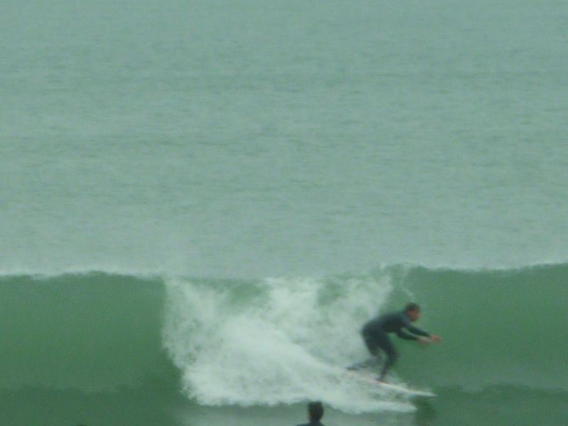 surf guillaume