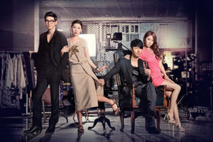 the-greatest-love-korean-drama-01