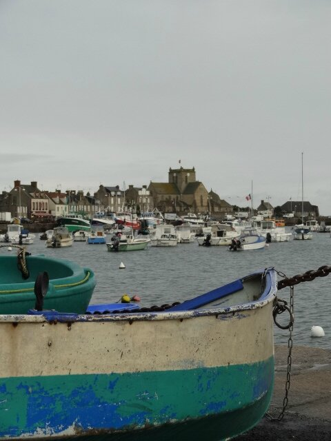 FACEVASION Barfleur 1NOV13 (8)