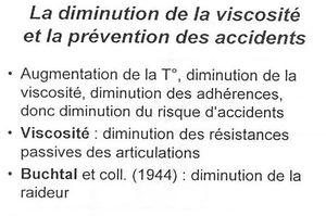 diminution viscosité 1