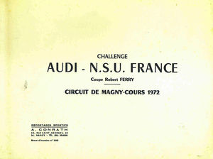 00_1972_JL_Circuit_Magny_Cours__Page_titre_