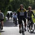 vélo 21 juin 09 0190020