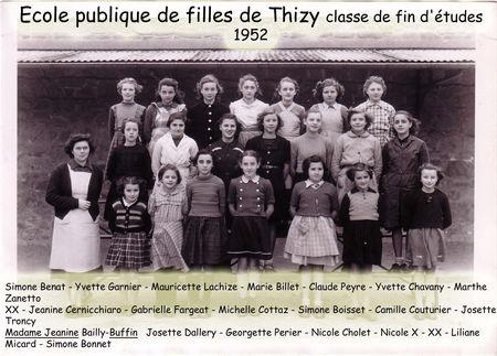 Thizy_publique_filles_1952_copie
