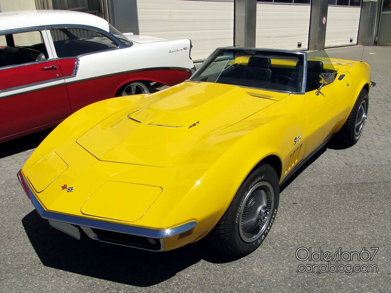 chevrolet-corvette-stingray-convertible-1969-05
