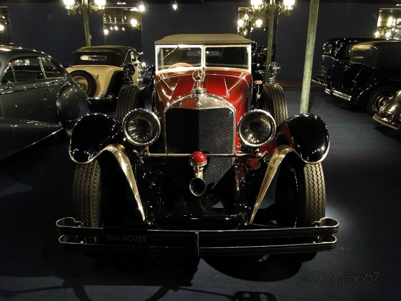 mercedes-710-ss-cabriolet-1929-a
