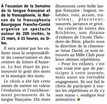 fête de la francophonie1