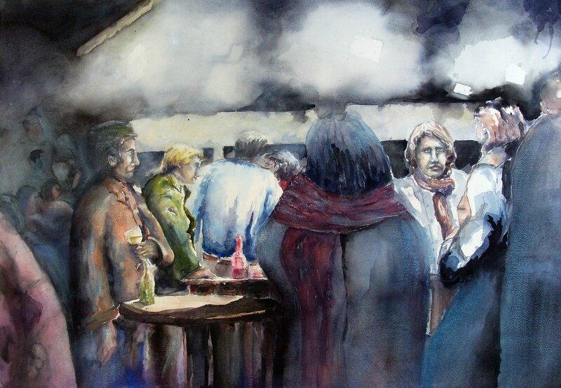 bar de nuit [1600x1200]