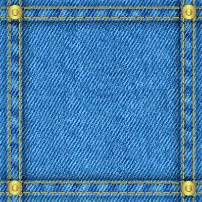 jeans-texture 31