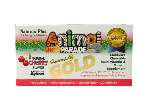 Natures-Plus-Source-of-Life-Animal-Parade-Gold-Cherry-097467299320