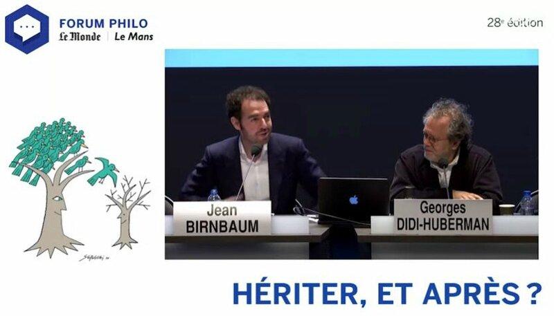 LM-heriter-didi-h