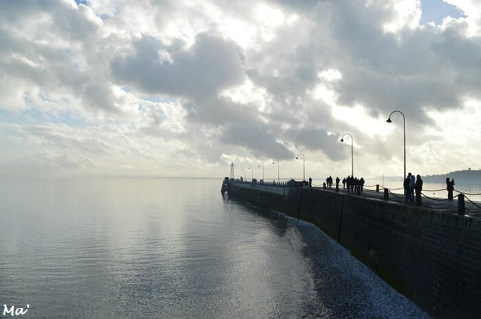 161222_Cancale_5