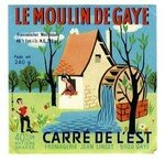 xLe_Moulin_de_Gaye