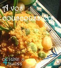 logo_couscous