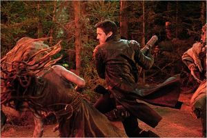 Hansel & Gretel Witch Hunters_2
