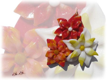 pend_3_fleurs_triangle