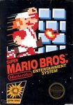 super_mario_bros_nes