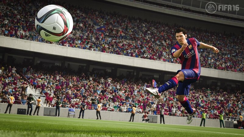 fifa16-xboxone-ps4-firstparty-messi-hr_p7tw