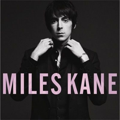 Miles_Kane_Colour_Of_The_Tra_536550_400x400