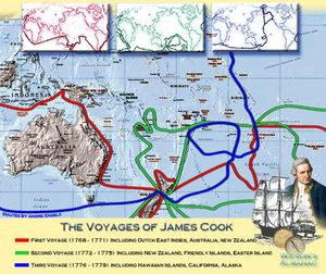 cook_james_routes