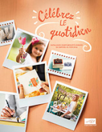 catalogue printemps été </a></li> </ul> <div class=