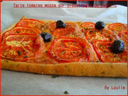 tarte tomate mozza2