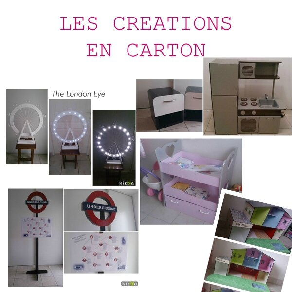 retro 2014-les creations en carton copie