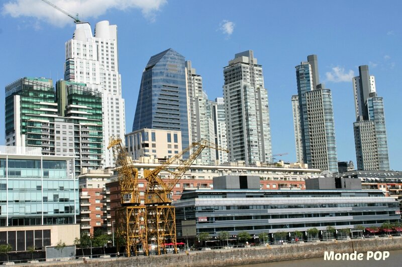 A-puerto madero5ML