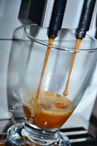 café pour tiramisu, cafetière, bon café, speculoos