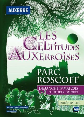 Affichette-celtitudes-auxerroises