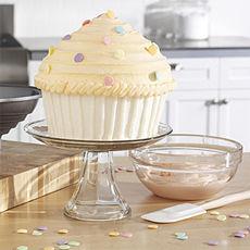 cupcake_cake_pan